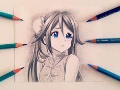 Reina Izumi by Yandereraptor on DeviantArt