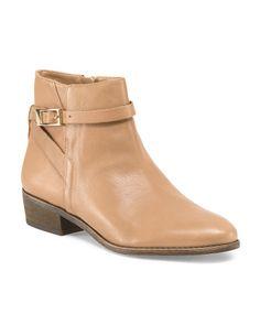 e4aa0adb7665 Miu Miu Crystal Block Heel Bootie (Women) available at  Nordstrom ...
