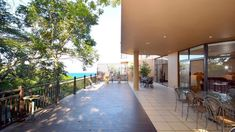 4 Bedroom Townhouse in Zimbali Coastal Resort, 26 shayamoya, Apartment living that still offers so much more! Stepless Apartment with extensive patio and sea vi Kwazulu Natal, Private Property, Apartment Living, Townhouse, Coastal, Sidewalk, Deck, Patio, Explore