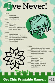 Frog baby shower ideas | Printable baby shower games Looking for frog baby shower ideas then look no further because I have for you the best frog idea around. This printable baby shower game will surely entertain your guests.