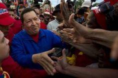 Le décès d'Hugo Chavez, mardi dernier à l'âge de 58 ans, a fait écho dans le monde entier et a particulièrement touché l'Afrique. Oui, notre continent a perdu un ami. En effet, le président vénézuélien Hugo Chavez, se considérait comme un ami de l'Afrique, un continent qu'il estimait subir le même sort que son pays natal, l'Amérique latine dans les...