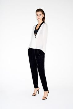 Zara Holiday Collection 2012