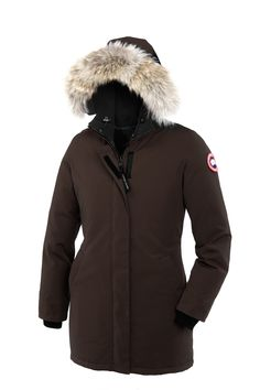 Canada Goose mens sale fake - Canada Goose on Pinterest | Parkas, Canada and Warm Coat