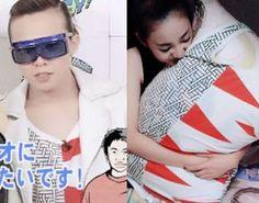100 Random Facts, Sandara Park, Park Photos, Jiyong, 2ne1, Bigbang, Sunglasses Women, Tops, Queens