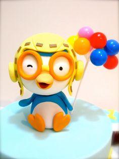 Cars Theme Cake, Car Themes, 3rd Birthday, Birthday Cakes, Birthday Ideas, Marble Cake, Red Velvet Cupcakes, Cupcake Cookies, Themed Cakes