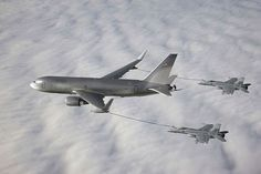 Pesawat Tanker KC-46A Pegasus II US Air Force Sukses Lakukan Ujicoba Penerbangan   http://www.hobbymiliter.com/3125/pesawat-tanker-kc-46a-pegasus-ii-us-air-force-sukses-lakukan-ujicoba-penerbangan/