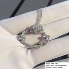 All Ourjewelries are 18K gold and real diamonds .All my jewelry have original boxes packing cards .All are in good quality You can send my jewelry to Jewelry Testing Center to test it four Free shipping . Worldwide shipping via DHL  #luxurywatchlife  #Dailywatch  #WatchAnish  #Rolex  #Audemarspiguet  #PatekPhilippe  #Hublot  #RichardMille  #Bamfordwatchdepartment  #Omega  #Tudor  #Panerai  #IWC  #Breitling  #UlysseNardin  #LouisMoinet  #LoveWatches  #Love  #Watches  #Mondani  #Watchmania…