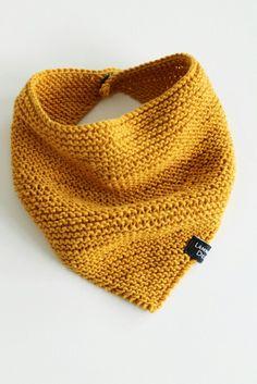Zdarma Teddy Bear Amigurumi vzorek s hnědou barvou Knitting Blogs, Easy Knitting, Baby Knitting Patterns, Crochet Patterns, Easy Crochet, Crochet Baby, Knit Crochet, Knitted Hats, Teddy Bear