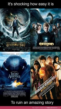 We providing you the latest movies in smallest size 300MB and high quality on a lot of free hosts like MediaFire, IFile, Jumbofiles and Rapidshare. http://300mblinks.com/