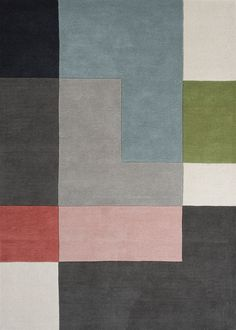 Tetris - Katalog - Essentials | Linie Design A/S