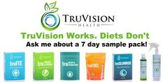 such great energy today with Tru weight & Energy and Tru Fix... Check out our great products at www.nvtrufreedom.com