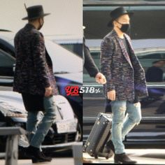 Incheon to China 150321