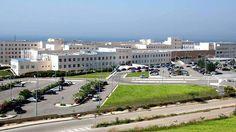 Αναβαθμίζεται το Νοσοκομείο της Αλεξανδρούπολης με ιατροτεχνολογικό εξοπλισμό υψηλής τεχνολογίας