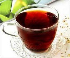 Benefits Of Drinking Black Tea