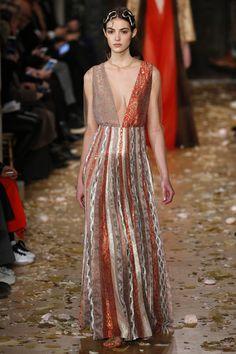 Valentino | Haute Couture - Spring 2016 | Look 16