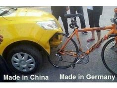 Baidu - The truth about engineering