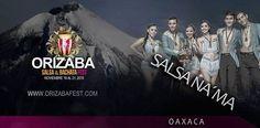 #OSBF2015 #OrizabaFest #Orizaba #SalsaLineal #SalsaCubana #Bachata #Kizomba #RuedaCasino #Competencia #Workshops