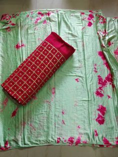 Elegant Fashion Wear Explore the trendy fashion wear by different stores from India Shibori Sarees, Kalamkari Saree, Silk Sarees, Satin Saree, Chiffon Saree, Punjabi Suits Party Wear, Ethinic Wear, Sari Dress, Yellow Saree
