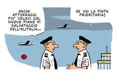 Maramotti - l'Unità 12 ottobre 2013