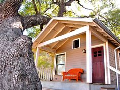Bungalow vacation rental in Austin from VRBO.com! #vacation #rental #travel #vrbo