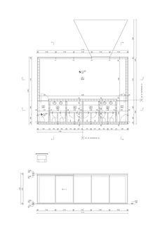 Matrix Interior Design Criteria Matrix Architecture References And