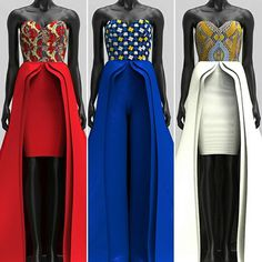 WOULD YOU LIKE A SWEET HEART NECKLINE SWEETHEART.  Check out these gorgeous dresses via our website  www.stylesafrik.co.uk  #occasionwear #Africanprintdress #ankaraprintstyles #ankaradesigns #guba #akwaaba #missghanauk #africanprintdress #slay #slayed #bridesmaiddresses #straplessdress #africanbridesmaids #africanbride #kentebride #kenteprintdress #kentecloth #guba #fashionbloggers #ASOS #ocassionwear #akwaabauk #redcarpet #oscars #couturedresses #prom2017 #promdress #bridesmaids #kentebride…