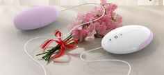 The perfect addition to any modern woman's bedroom, the Odeco 12 Speed Egg Vibrator is as minimal and simplistic in design as it is powerful and fulfilling in pleasure. Incredible Eggs, Amazing, Vibrating Egg, Woman Bedroom, Remote, Christmas Bulbs, Foreplay, Design, Imagination