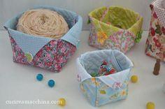 cestini-origami