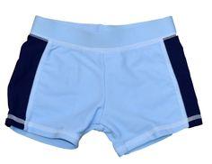 Trunks, Gym Shorts Womens, Swimming, Swimwear, Fashion, Drift Wood, Swim, One Piece Swimsuits, Moda