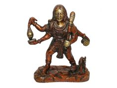 Lord Bhairav Statue buy online from India
