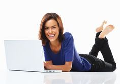 Long Term Payday Loans- Simply A Great Mean Of Borrowing Cash In Crisis