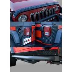 5-Piece Body Armor Guard Kit 07-13 Jeep 4-Door JK Wrangler wrangler, rubicon, unlimited [11651.50] : JK Jeep Accessories, 2007-2013 JK Jeep Wrangler JK Jeep Parts and Accessories. Your Source for JK Jeep Wrangler Parts and Accessories.