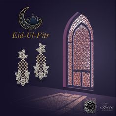 Wishing you & your loved ones a wonderful Eid with lots of love, laughter, and happiness. Have a joyful Eid! Eid Eid, Solitaire Setting, Kundan Set, Happy Eid, Best Investments, Timeless Design, Joyful, Ramadan, Custom Jewelry