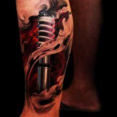 3d-tattoo-designs1.