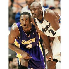 If you're a basketball fan, then you know how big an inspiration Michael Jordan was to one Kobe Bean Bryant. There's been numerous video mash-ups of their identical moves, MJ himself has gone on record to claim that Kobe stole nearly everyone of his pump-fakes, up and unders, and fade-aways – and to some extent, Kobe continued to play to chase Mike's name on the all-time scoring list as well as his championship count. But the two could've played on the same team together? No way. That's what…