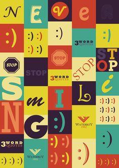 Daily Inspiration #1306 | Abduzeedo Design Inspiration