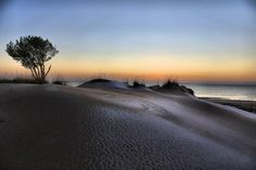 Marraskuinen Yyteri   Mu Pori o kaunis Holiday Travel, Peace Of Mind, Sorting, Scandinavian, Beautiful Places, Photographs, Wildlife, Country Roads, Sunset