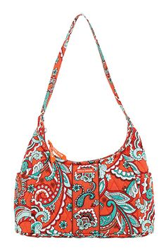 Bali Bright Curve - Looking for an everyday handbag with a fantastic price point
