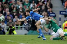 18 Best Sports images in 2012   Sports, Rugby, Rugby players