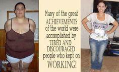 Skinny Fiber by Jenna: Skinny Fiber Before and After TESTIMONIALS