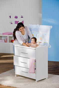9 Best Baby Images Birth Babies Nursery Baby Boy Nurseries