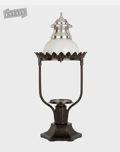 36 Best Gas Lights Lamps Historic Vintage Antique Images