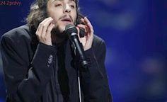 Eurovizi vyhrálo poprvé v historii Portugalsko! Salvador Sobral oslnil porotu i diváky