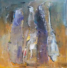 dit doek heb ik in 2012 verkocht. Kunstveiling.nl - Items van   in de categorie Schilderijen. Bieden zonder opgeld. En is weer verkocht op 6 februari 2016.