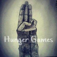 Hunger Games Fan Art / The Symbol / District 12 / Katniss The Hunger Games, Hunger Games Fandom, Hunger Games Catching Fire, Hunger Games Trilogy, Hunger Games Drawings, Tribute Von Panem Film, Jenifer Lawrence, Katniss Everdeen, Mockingjay