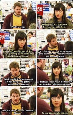 True Romance! http://i.imgur.com/hS4wF9W.jpg