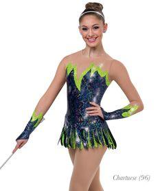 A Wish Come True アウィッシュカムトゥルー Dance Team Rhythm ダンスチームリズム T1975  #衣装 #コスチューム #ダンスチーム #awishcometrue  【1万円以上送料無料/Worldwide Delivery】Grishko(グリシコ), Wear Moi(ウェアモア)をはじめ、日本未発売の欧米のバレエ用品を一早くご紹介。新体操用の長袖レオタード、大きいサイズ レオタード, メンズ・男の子バレエ用品, 幅細トゥシューズ、ダンス・バトン・チア衣装は当店にお任せ下さい。【輸入バレエ用品通販専門店】LINE:@eyr3713k