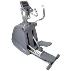 LifeSpan Fitness EX3 Elliptical (Sports)  http://www.amazon.com/dp/B000FH13DG/?tag=hfp09-20  B000FH13DG