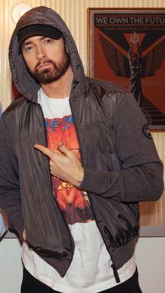 Eminem Photos, Eminem Rap, Slim Shady, Music, Fictional Characters, Musica, Musik, Muziek, Fantasy Characters