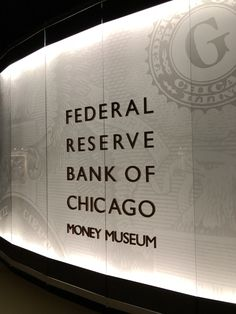 The Money Musuem